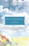 Skyward - Mary Alice Monroe