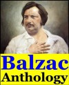 Anthology - Honoré de Balzac, Clara Bell, James Waring