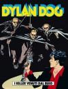 Dylan Dog n. 78: I killer venuti dal buio - Tiziano Sclavi, Claudio Chiaverotti, Luigi Siniscalchi, Angelo Stano