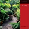 Patios - Andi Clevely, Steven Wooster