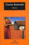 Cartero - Charles Bukowski, Jorge Berlanga