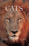 Cats of Africa - Luke Hunter, Gerald Hinde