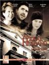 An Ideal Husband - Oscar Wilde, Jacqueline Bisset, Rosalind Ayres, Martin Jarvis