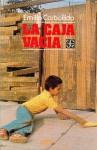 Caja Vacia - Emilio Carballido