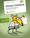 Design & Typografie - Der Klassiker erweitert mit neuen Workshops: Die überraschend einfachen Gesetze guten Designs (DPI Grafik) (German Edition) - Robin Williams, John Tollett