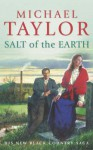 Salt of the Earth - Michael Taylor