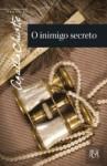 O Inimigo Secreto - Agatha Christie