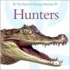 Hunters - Barbara Taylor