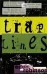 Traplines - Eden Robinson