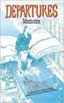 Departures - Paul Zweig, Morris Dickstein