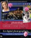 The Photoshop Elements 8 Book for Digital Photographers - Scott Kelby, Matt Kloskowski