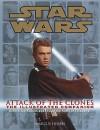 """""""Star Wars Episode II"""" (Star Wars - Episode II) - Marcus Hearn"""