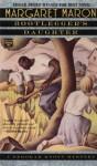 Bootlegger's Daughter (Deborah Knott Mysteries, #1) - Margaret Maron