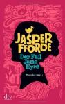 Der Fall Jane Eyre - Lorenz Stern, Jasper Fforde