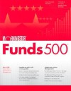 Morningstar Funds 500: Annual Sourcebook - Morningstar Inc.