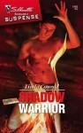 Shadow Warrior - Linda Conrad