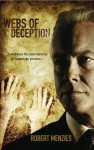 Webs of Deception - Robert Menzies, Sid Harta