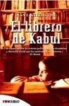 El Librero De Kabul (Spanish Edition) - Åsne Seierstad