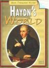 Haydn's World - James R. Norton