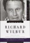 Voice of the Poet: Richard Wilbur (Voice of the Poet) - Richard Wilbur