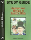 Around the World in 80 Days Study Guide - Laurel Associates Inc., Jules Verne