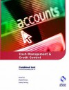 Cash Management And Credit Control (Aat/Nvq Accounting) - Michael Fardon, Aubrey Penning