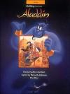 Aladdin: Violin - Alan Menken