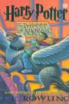 Harry Potter dan Tawanan Azkaban - Listiana Srisanti, J.K. Rowling
