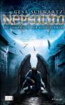 Nephilim - Gesa Schwartz
