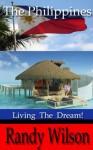 The Philippines - Randy Wilson