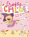 Dress-Up Mess-Up (Crafty Chloe) - Kelly DiPucchio, Heather Ross