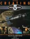 Creating Babylon 5: Behind The Scenes Of Warner Bros. Revolutionary Deep Space Tv Drama - David Bassom, J. Michael. Bassom David Written and created by Straczynski