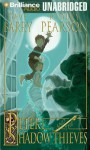Peter and the Shadow Thieves (Starcatchers Series) - Dave Barry, Ridley Pearson, Jim Dale