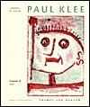Paul Klee Catalogue Raisonne: 1939 - Paul Klee, Paul Klee Foundation