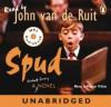 Spud (Spud 1) - John van de Ruit