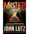 Mister X. John Lutz - John Lutz