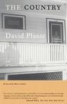 The Country: A Novel - David Plante