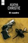 El cuadro (Spanish Edition) - Alberto Coscarelli, Agatha Christie