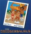 The Dredgersaurus - Kim Scott, Peter Kendall
