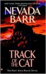 Track of the Cat - Nevada Barr