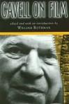 Cavell on Film - William Rothman