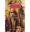 Dombey and Son - Charles Dickens