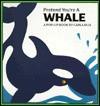 Pretend You're a Whale - Carla Dijs