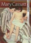 Mary Cassatt Postcards - NOT A BOOK