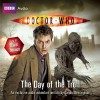 Doctor Who: The Day of the Troll: An Exclusive Audio Adventure - Simon Messingham, David Tennant