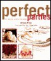 Perfect Parties - Alison Price, Elton John