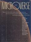 The Microverse - Byron Preiss