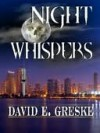 Night Whispers - David Greske, Dave Field