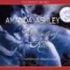 Everlasting Kiss - Amanda Ashley, Jennifer Ikeda
