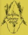 Dummer August - Günter Grass